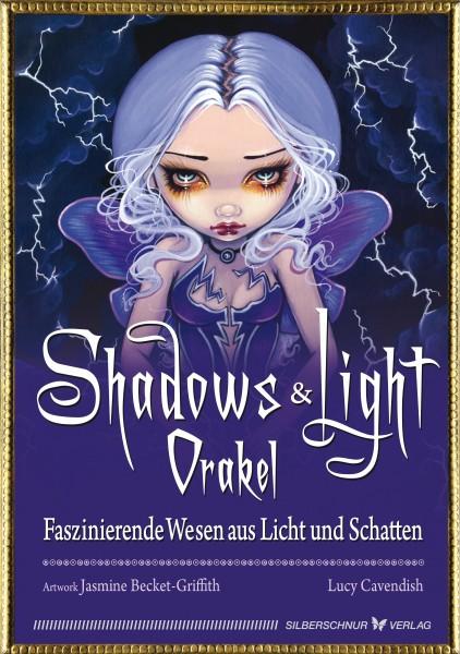 Shadows &Light-Orakel