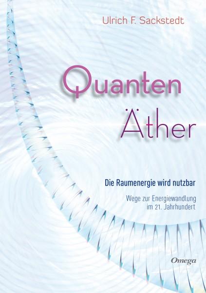 Quanten-Äther