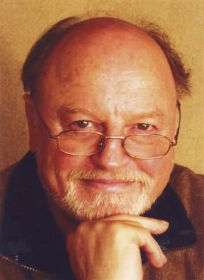 Stöber, Karl-Otto