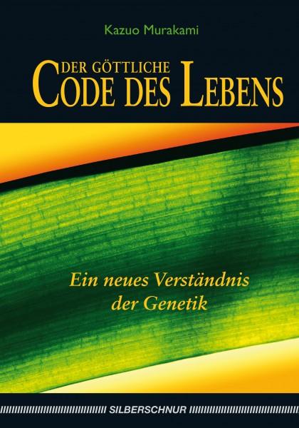 Der göttliche Code des Lebens
