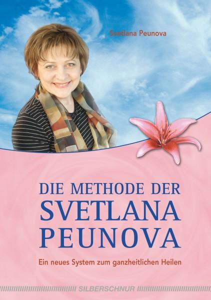 Die Methode der Svetlana Peunova