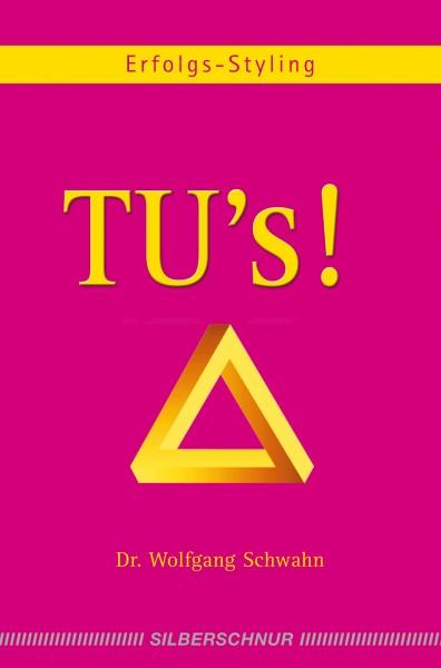 TU's!