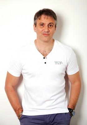 Korobeishchikov, Andrej