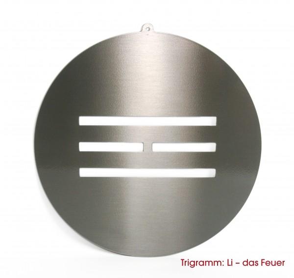 Trigramm Li