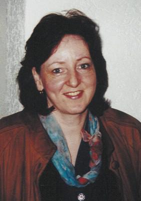 Piper, Dorothea