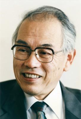 Murakami, Kazuo