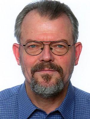 Sackstedt, Ulrich