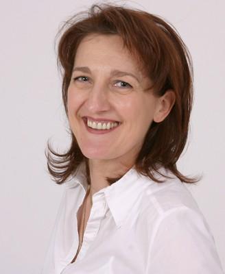 Schmitt, Maria W. M.
